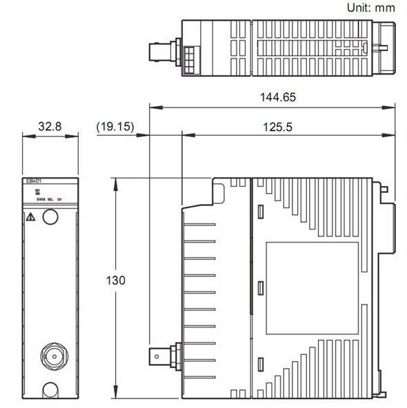 EB401 external dimension.jpg