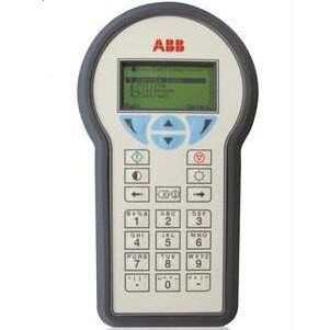 abb-field-communicator-pic